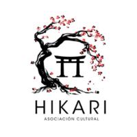 Hikari Asociación Cultural
