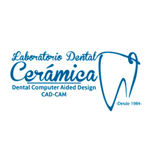 Laboratorio Dental Cerámica