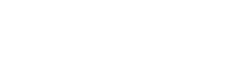 Rol en vivo – Psilos World – Larp España Logo