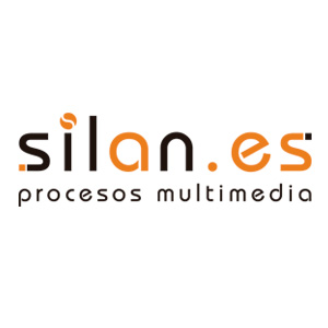 Silan Procesos Multimedia