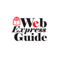 Web Express Guide